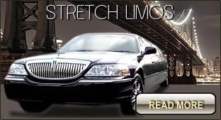 NY Car Service, ny sedan service, ny chauffeur service, ny towncar service, ny luxury car service, ny vip limo