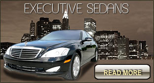 New York Limo Quote, ny limo rates, ny limo deal, cheap ny limo, best limo rates