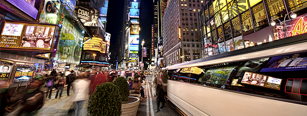NYC Corporate Limousine services, limo rental in new york, limousine service in new york, limos in new york, limousines in new york, limo companies in new york, limo rentals in new york, car service in new york