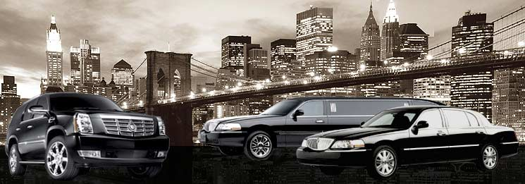 hire ny limo hire new york limo nyc limousine new york city limo new